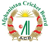 Afghanistan Cricket Board