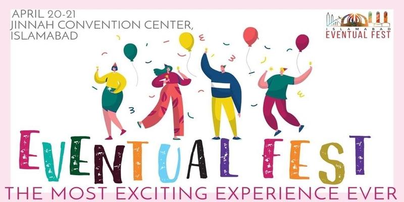Eventual Fest
