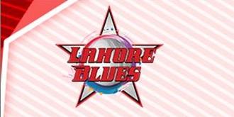 Lahore Blues