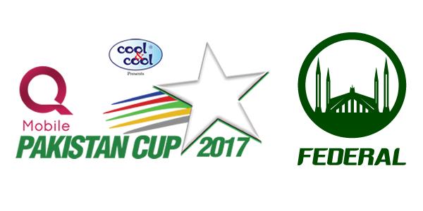 Islamabad Pakistan Cup