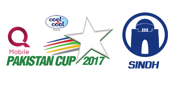 Sindh Pakistan Cup