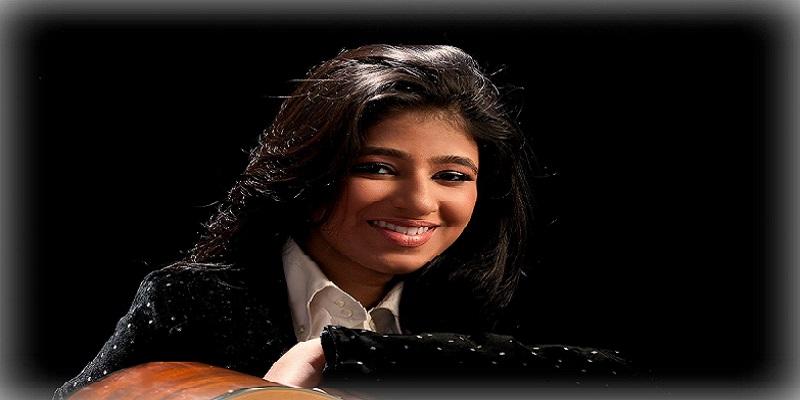 Damia Farooq