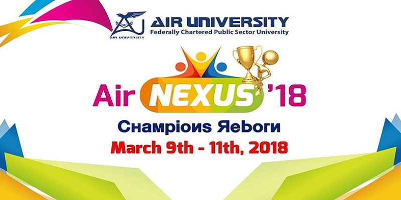Air Nexus