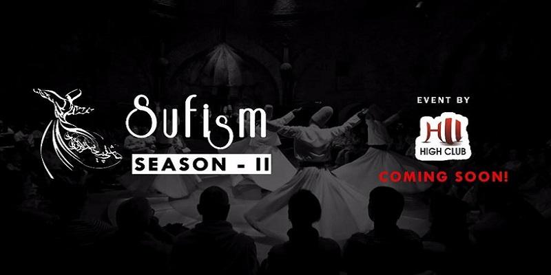 Sufism Live