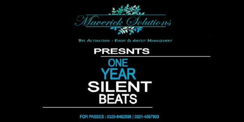 Silent Beats