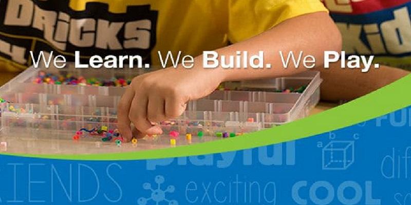 Fundamentals of LEGO MindStorms EV3