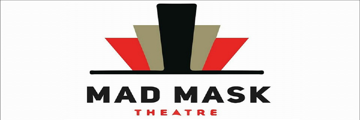 Mad Mask Surkha Theater
