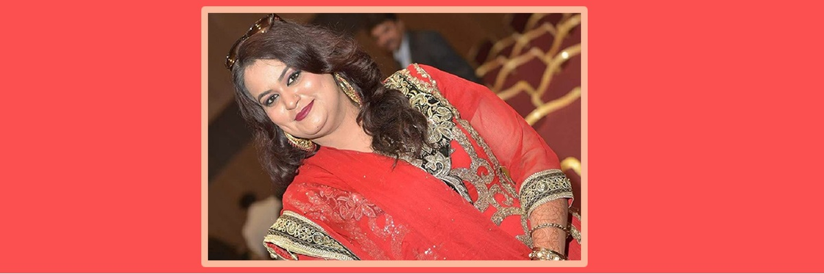 Hina Ali Khan Tickets