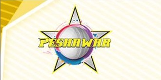 Peshawar V FATA And Islamabad V Rawalpindi Tickets