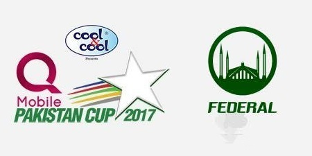 Islamabad Pakistan Cup Tickets