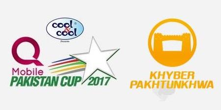 Khyber Pakhtunkhwa V Sindh Tickets