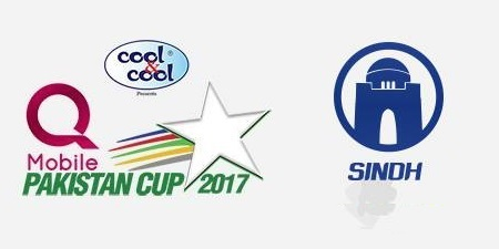 Sindh Pakistan Cup Tickets