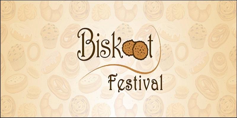 Biskoot Festival Tickets