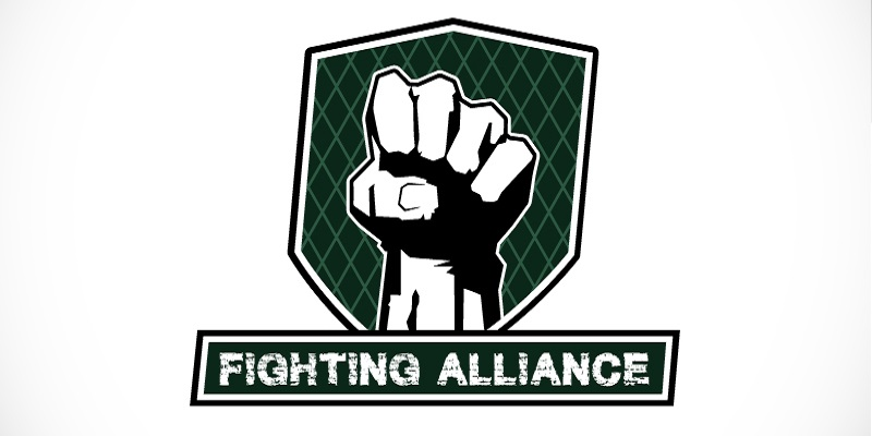 Fighting Alliance Tickets