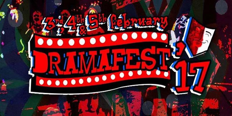 All Pakistan Drama Festival Tickets