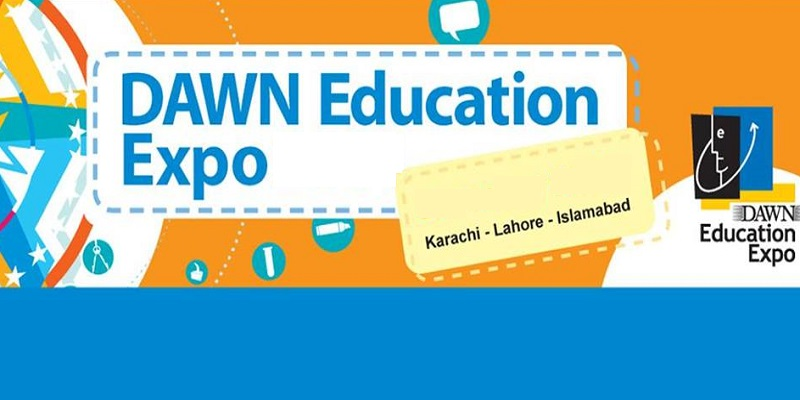DAWN Education Expo Tickets