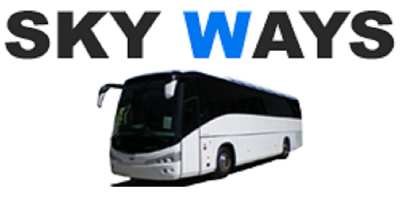 Skyways Tickets