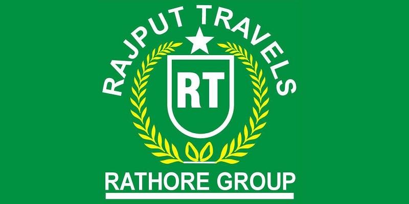 Rajput Travels Tickets