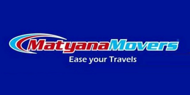 Matyana Movers Tickets