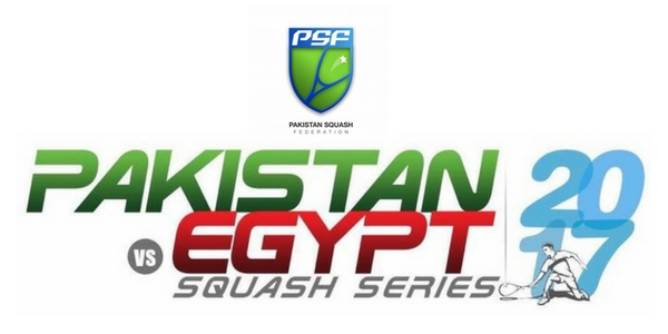 Pakistan Vs Egypt Tickets