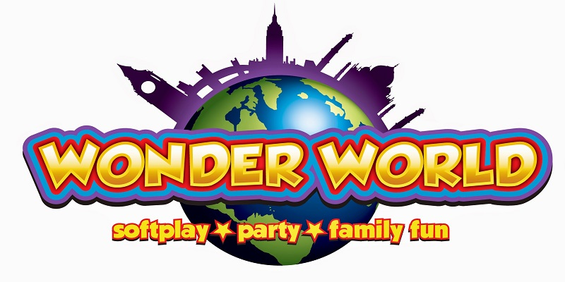 Wonder World Tickets