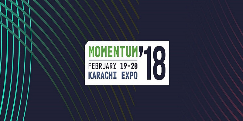 Momentum Tech Conference Tickets