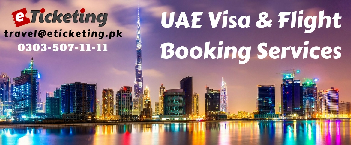 https://www.eticketing.pk/request-travel-service.html