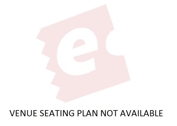 Air University Seating Plan