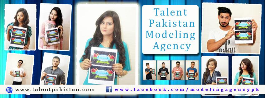 Talent Pakistan Modeling Agency Seating Plan