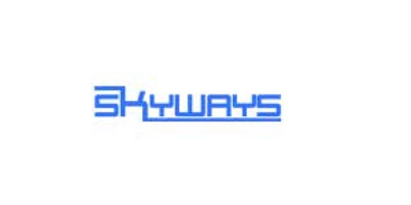 Skyways Bus Faisalabad Terminal Tickets | Tickets for